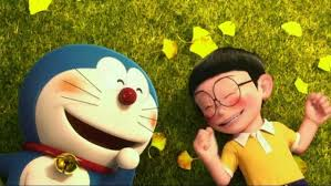 stand by me doraemon gallery gallery hd