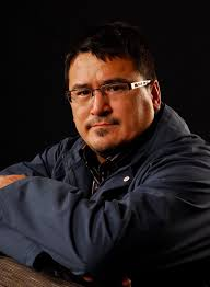 Duane Smith | Indspire