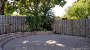 Homes For Sale Palm Beach Broward Homes