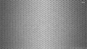 carbon fibre wallpapers top free