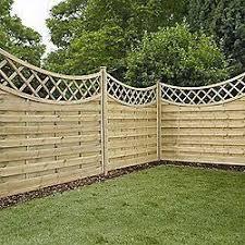 Tesco Non Food Formerly Tesco Direct Tesco Modern Design Modern Modern Design In 2020 Trellis Fence Panels Wooden Garden Trellis Fence