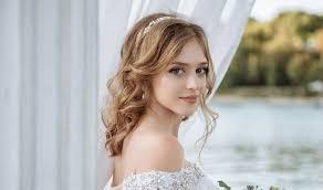 bridal hair makeup certificate save