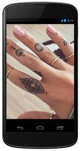 3500 Wzorow Tatuazu For Android Apk Download