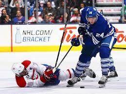 Montreal Canadiens sign centre Peter Holland to two-year contract    Montreal Gazette