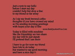 quotes about far away friends quotes