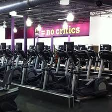 planet fitness in fairview heights