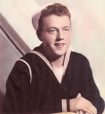 Lee Cecil Johnson (1925 - 2007) - Genealogy