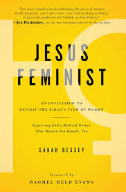 fr jesus feminist an invitation to re the bible s