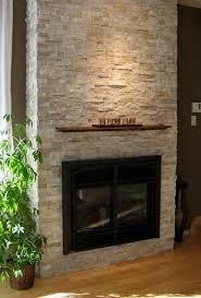 fireplace fireplace mantel
