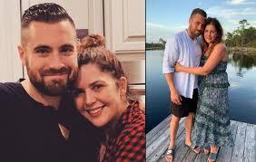 Meet Hillary Scott's Husband, Chris Tyrrell [Pictures]