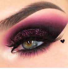 hot eye makeup milas net