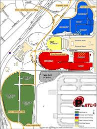 atl airport parking guide find