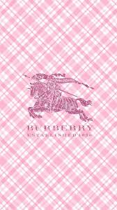 burberry wallpapers wallpaper cave