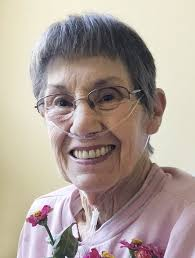 Obituary of Jean Simmons | Bradley & Hadley Funeral Home located in...