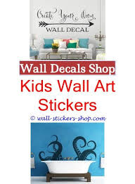 Pin On Cloud Wall Decals