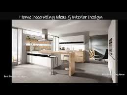 alno kitchen design best of interior