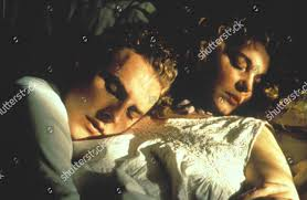 Howards End Samuel West Jo Kendall Editorial Stock Photo - Stock Image |  Shutterstock