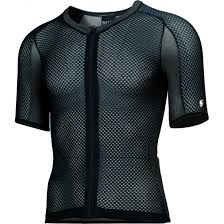 technical road cycling clothing sixs