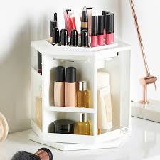 makeup organisers 2020 15 beauty