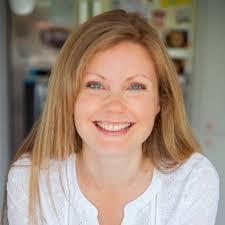 Victoria Smith Nutrition - Home | Facebook