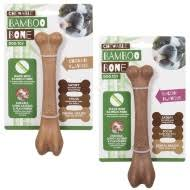 Image result for bamboo chews for dogs