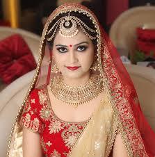 bridal makeup krylon makeup artist
