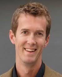 Adam Harrington - Heroes Wiki