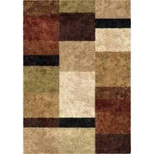 orian rugs treasure box copper 8 ft x