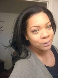 makeup forever hd powder foundation