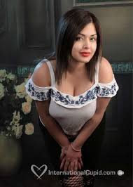 Alaska Female Escorts   Female