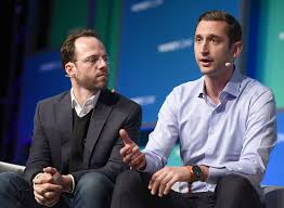 Bakkt Hires Coinbase's Adam White, CEO Says Cryptocurrency ...