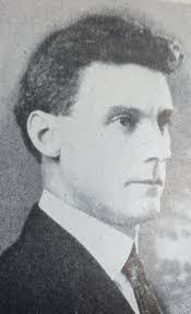 Judge John Dixie Smith (1879-1959) - Find A Grave Memorial
