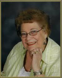 Anna Marie Zankle Obituary - MANITOWOC, Wisconsin | Pfeffer ...
