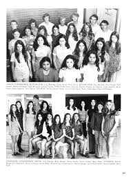 The Yellow Jacket, Yearbook of Thomas Jefferson High School, 1972 - Page  297 - The Portal to Texas History