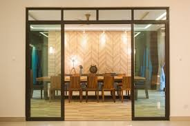 The best places to install sliding glass doors in your home ...