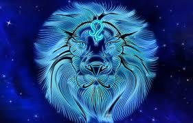 wallpaper e leo zodiac sign