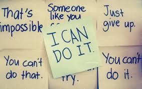 kata kata motivasi bijak singkat penyemangat jiwa terupdate