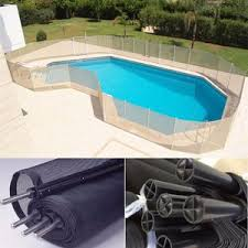 Pool Fence For Kids Pool Fence For Kids Suppliers And Manufacturers At Alibaba Com