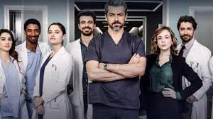 Doc-Nelle tue mani: anticipazioni seconda puntata del 2 aprile ...
