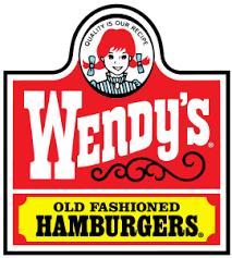 Wendy's - Wikipedia