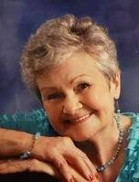 Melba Smith Obituary - Willow Spring, North Carolina | Legacy.com