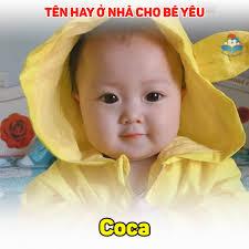 MỘT SỐ TÊN GỌI Ở NHÀ CHO BÉ TRAI VÀ BÉ... - Làm cha mẹ Việt Nam