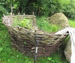 6 Compost Bins That Aren T Eyesores Better Homes Gardens