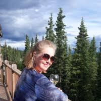 "200+ ""Cindy Lawson"" profiles   LinkedIn"