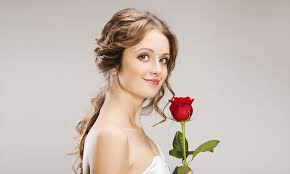 makeup tips for bride what to do and