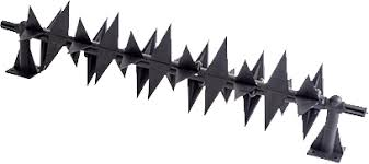 Anti Climb Spikes Secure Your Perimeter Ultra Security Centre