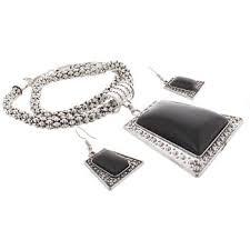 mens designer necklaces and pendants