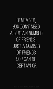 friendship quotes quotes for best friends moonlight parth