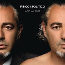 Luca Carboni – Mare mare Lyrics