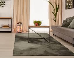 5 gorgeous dalyn rugs plushrugs